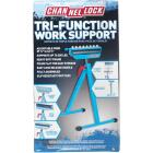 Channellock Tri-Function Work Stand Image 2
