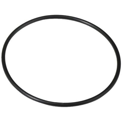 Culligan 1 In. Water Filter O-Ring