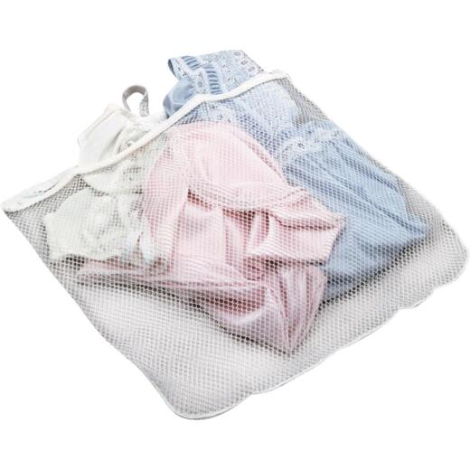 Homz 15 In. x 18 In. Lingerie Washing Bag