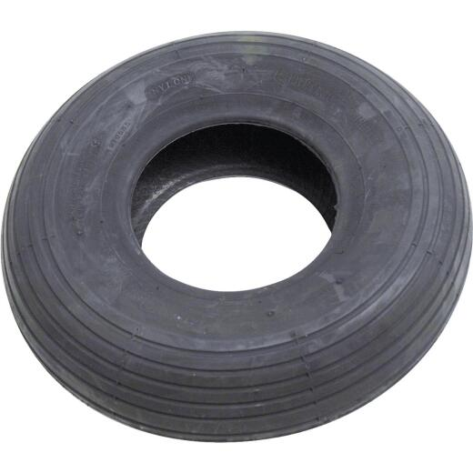 Arnold 400 x 6 In. Wheelbarrow Tire